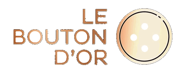 Le Bouton d'Or